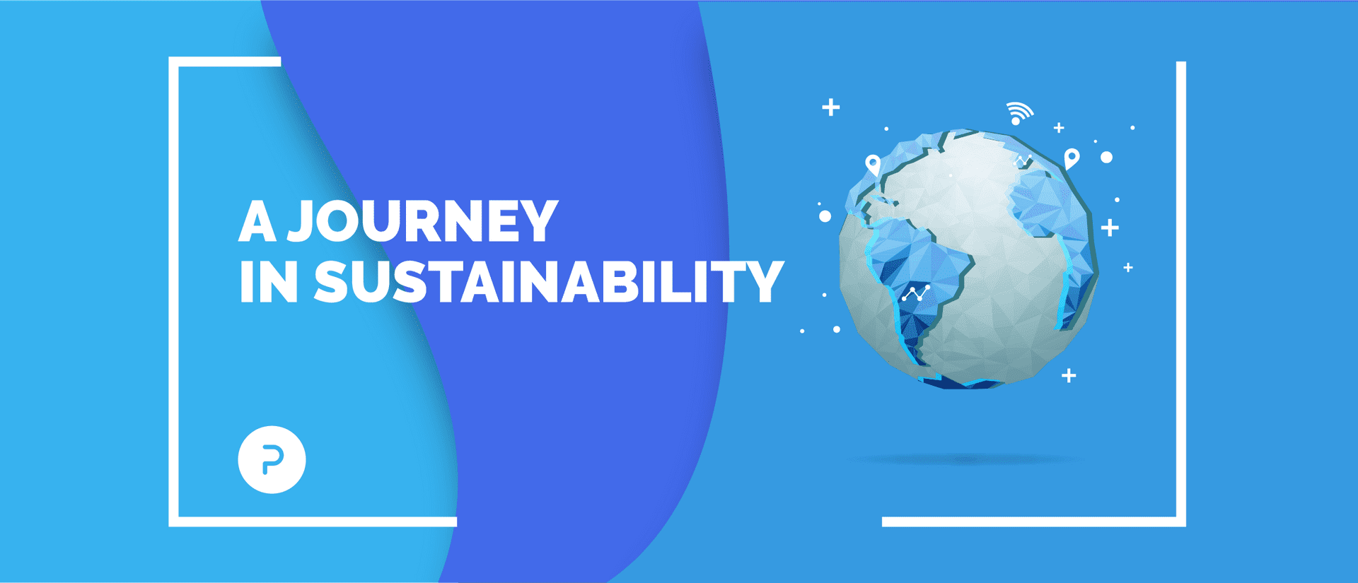 A Journey in Sustainability: The First Tech B Corp in Hong Kong