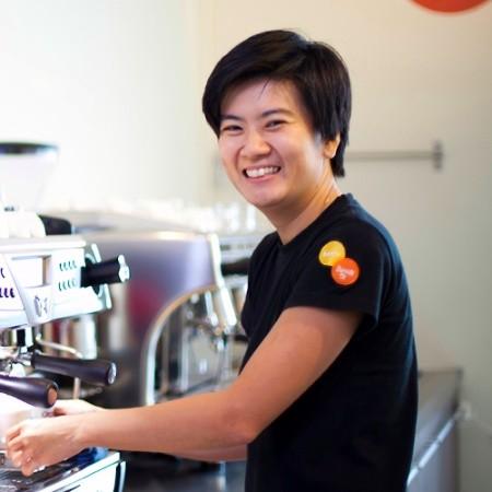 pamela-chng-bettr-barista
