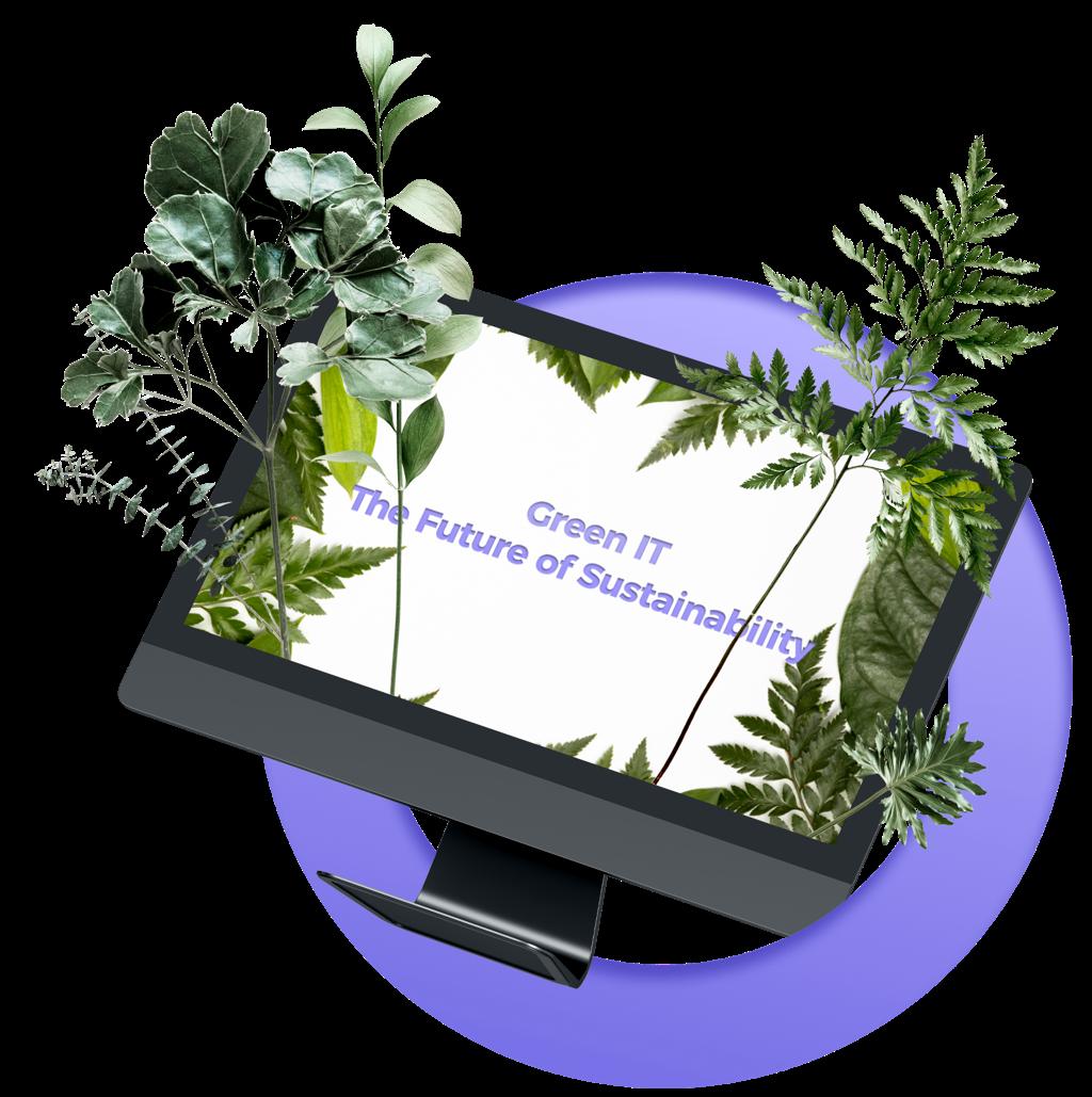 Green_IT_graphics copy