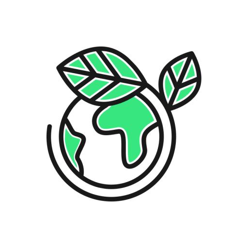 9. Política Ambiental