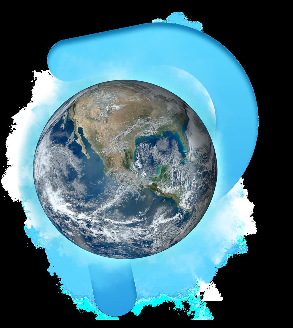 sustainability, esg, singapore esg, palo it, globe
