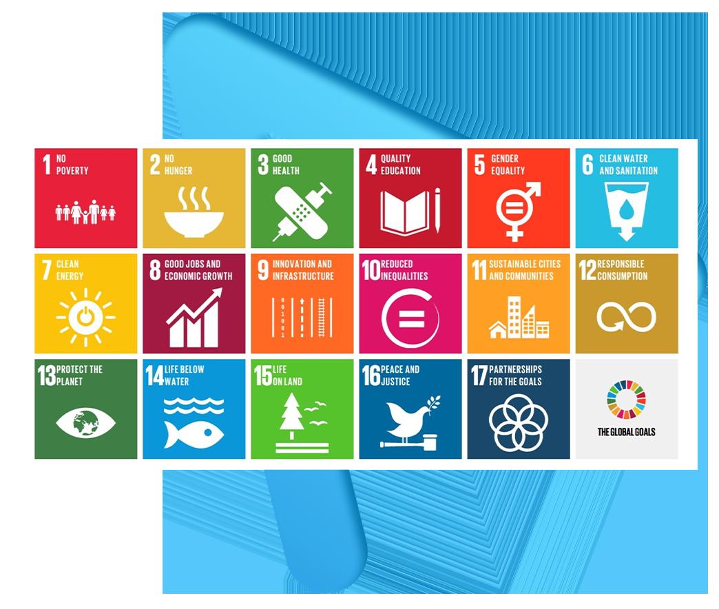 un sdgs, united nations sustainable development goals, esg, hong kong esg, sustainability, tech for good, palo it