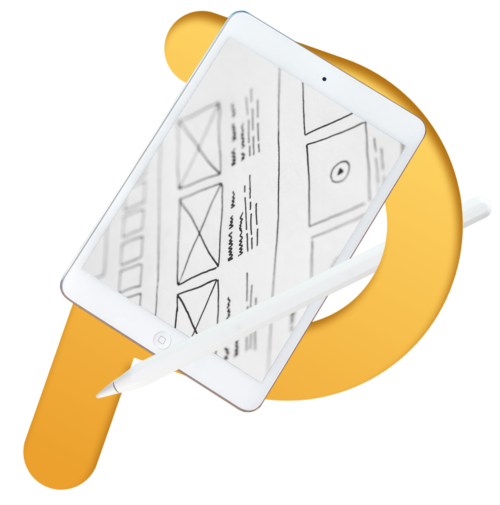 P_system_design copy